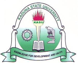 KASU 2014/2015 Post-UTME Cut-off mark, Screening and Registration Details